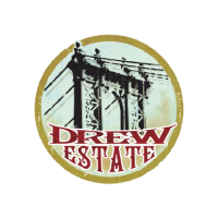 Logo Drew Estate