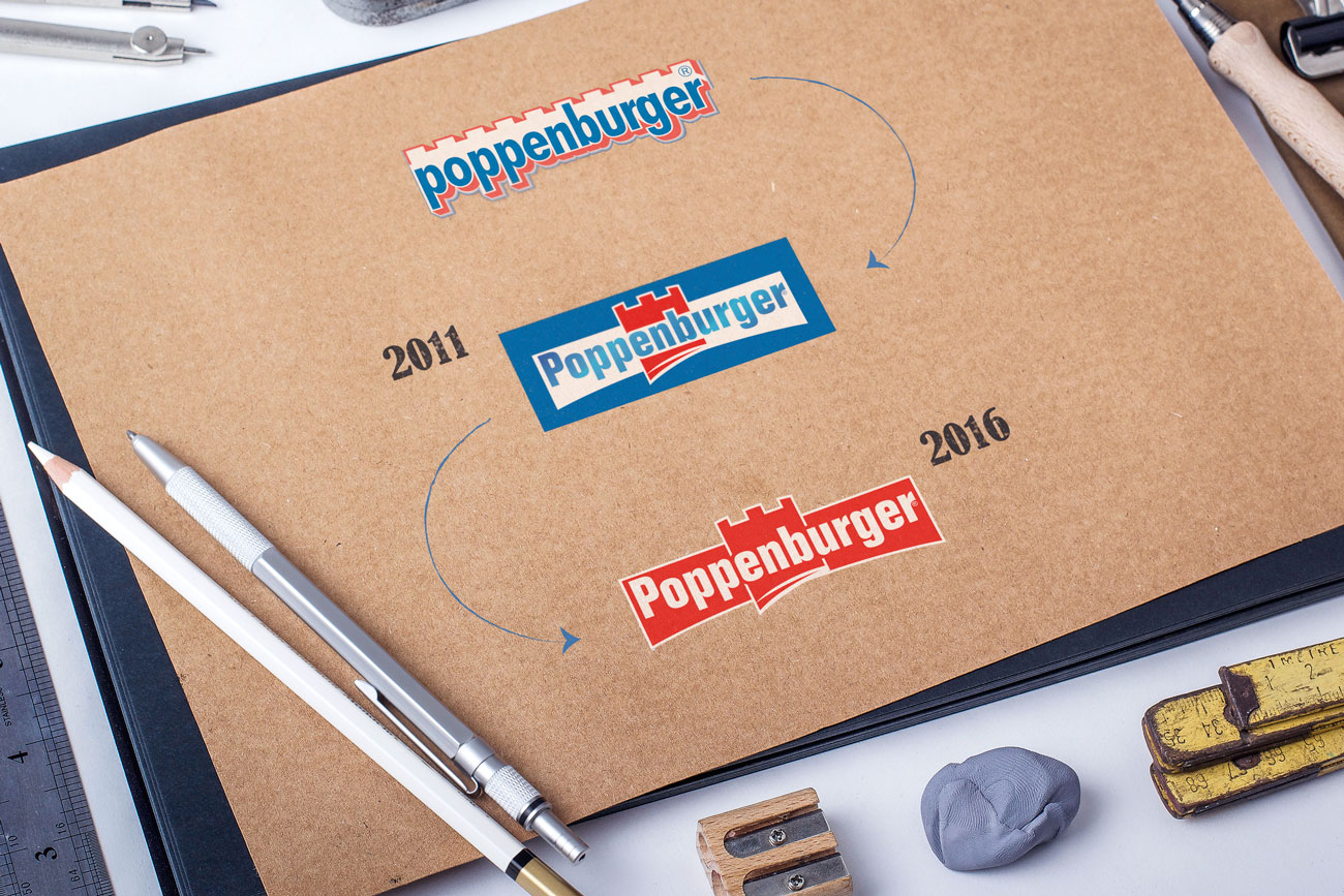 Domino_Poppenburger_Logo